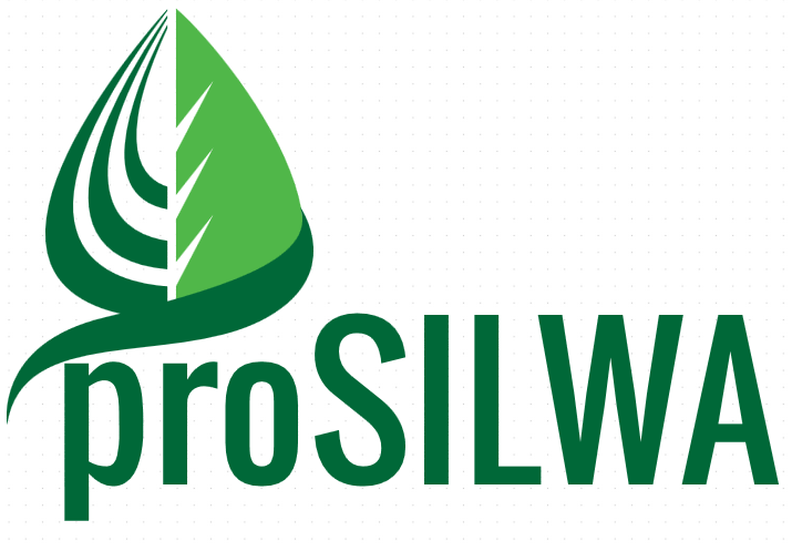 proSILWA Transferworkshop